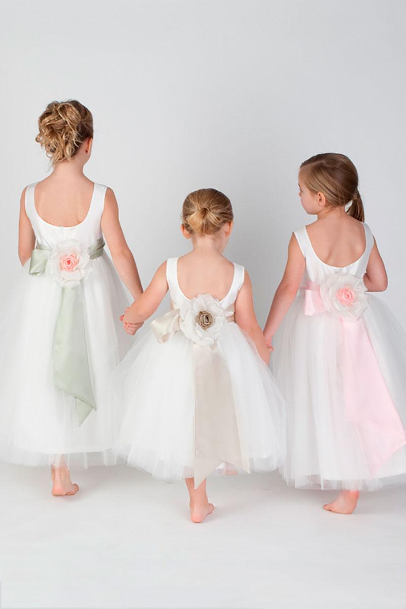 vestidos-para-daminhas-de-casamento-lejour-24