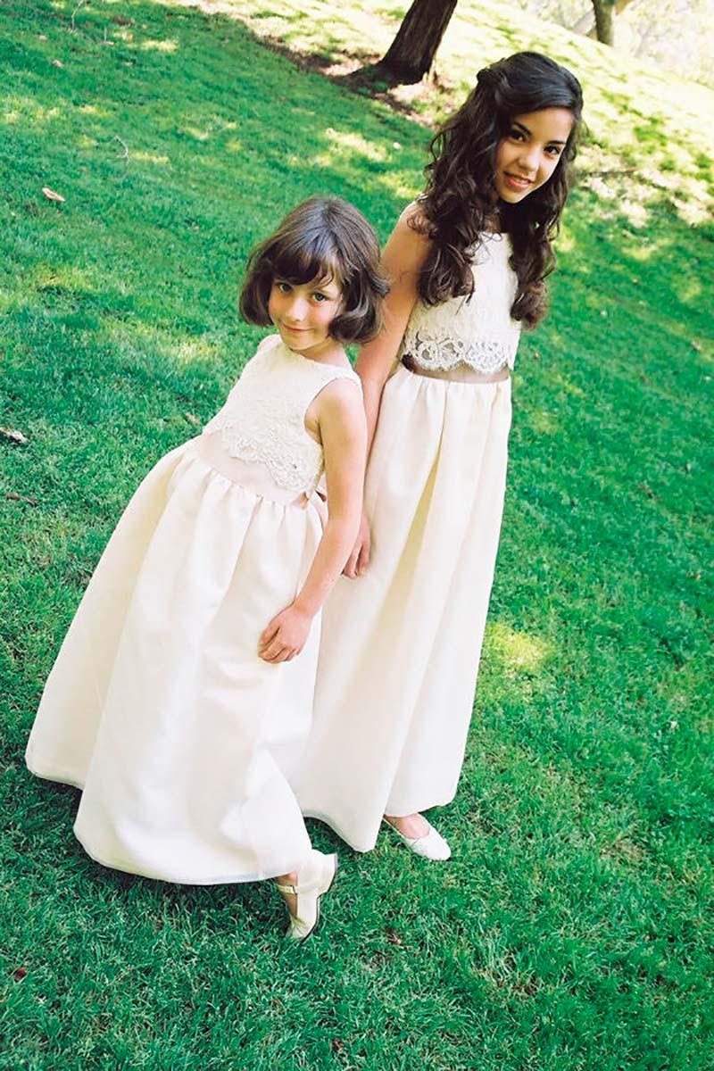 vestidos-para-daminhas-de-casamento-lejour-26