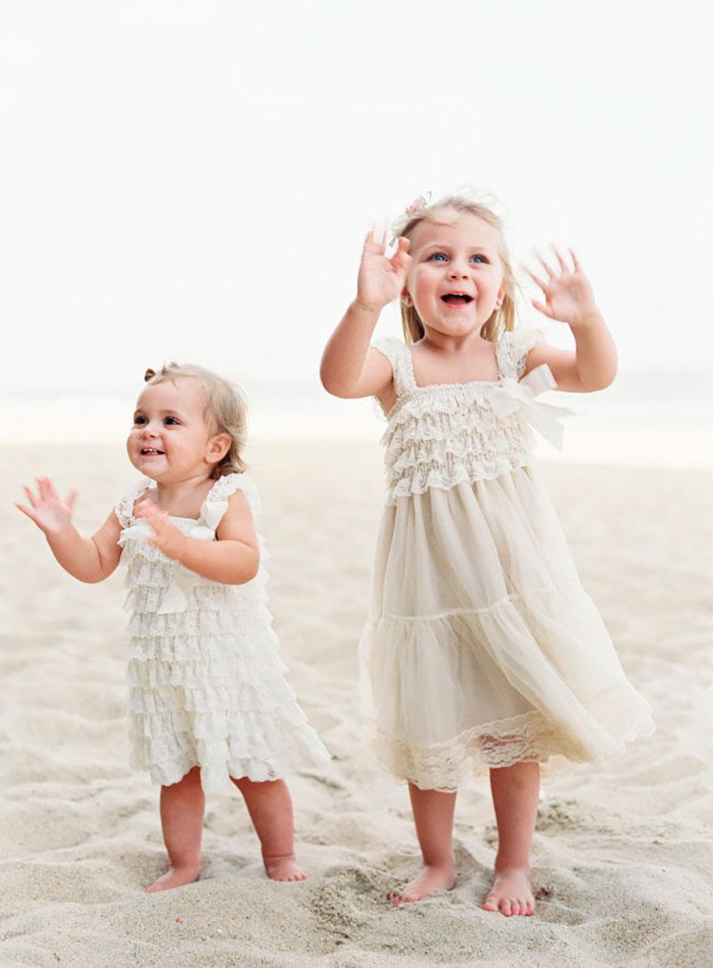 vestidos-para-daminhas-de-casamento-lejour-6