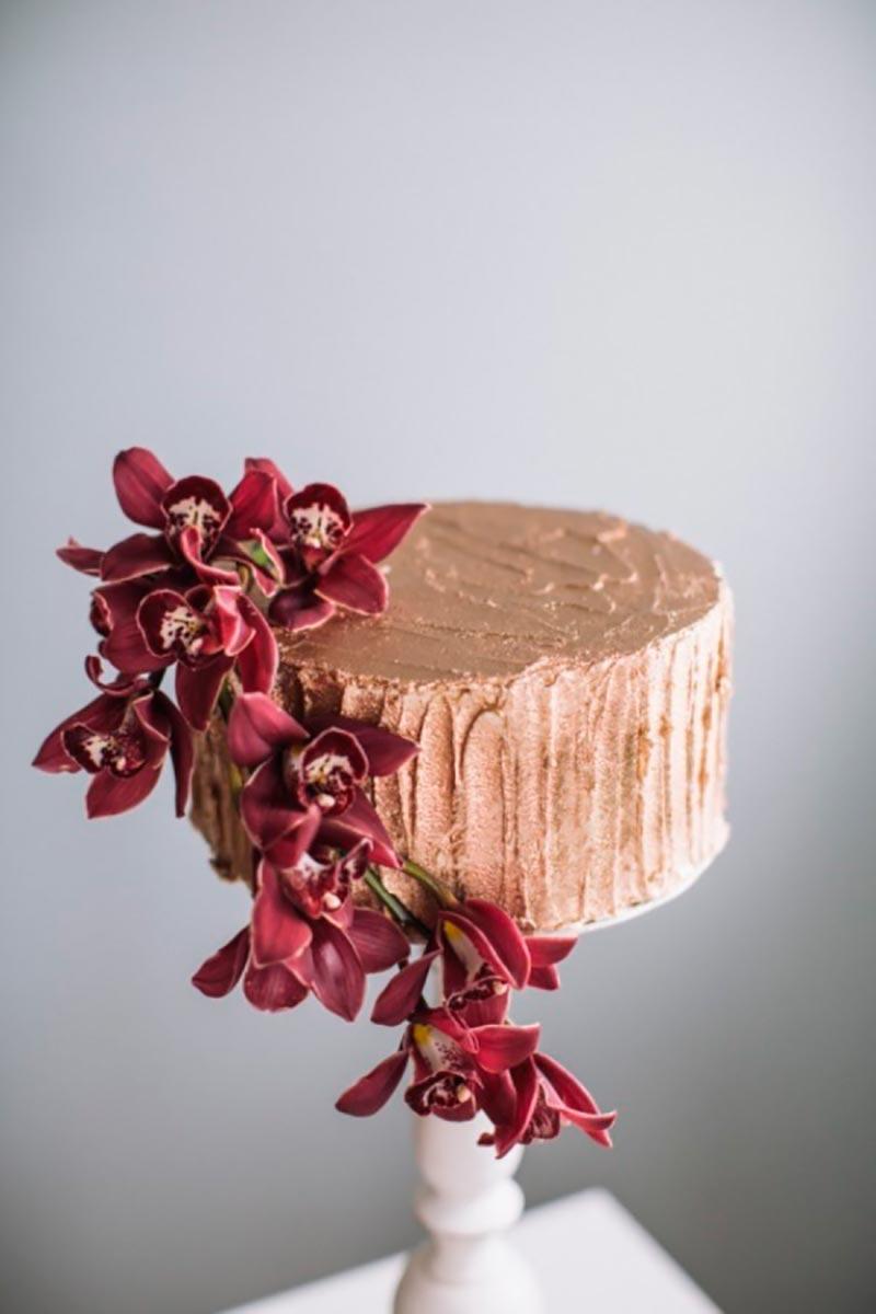 bolos-de-casamento-de-chocolate-lejour-1