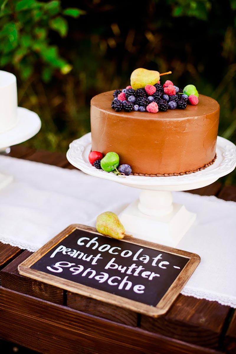bolos-de-casamento-de-chocolate-lejour-10