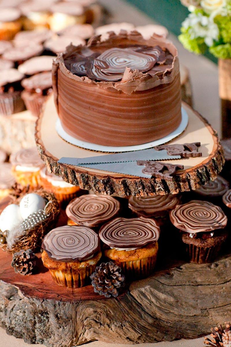 bolos-de-casamento-de-chocolate-lejour-11