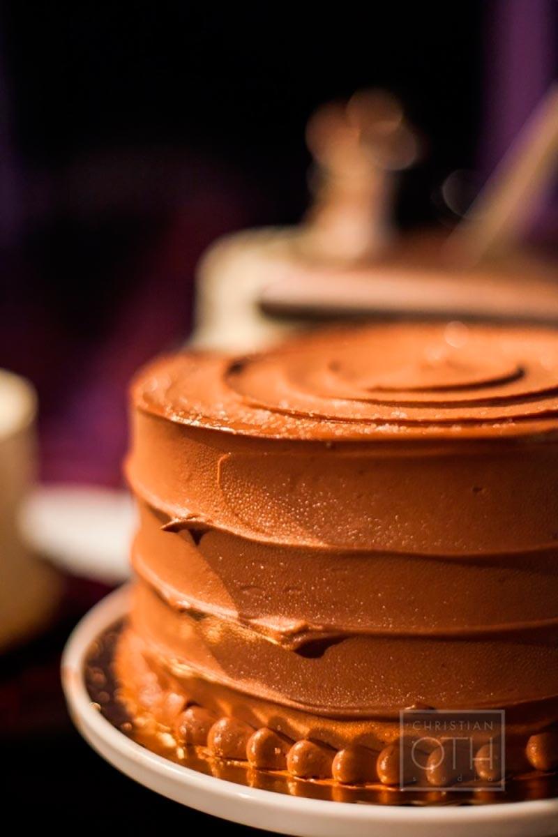 bolos-de-casamento-de-chocolate-lejour-12