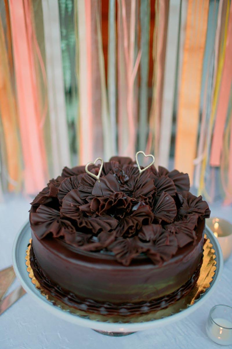 bolos-de-casamento-de-chocolate-lejour-13