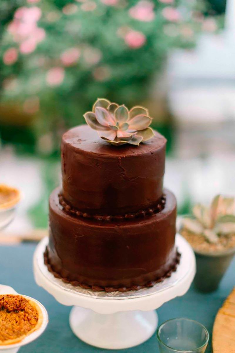 bolos-de-casamento-de-chocolate-lejour-15