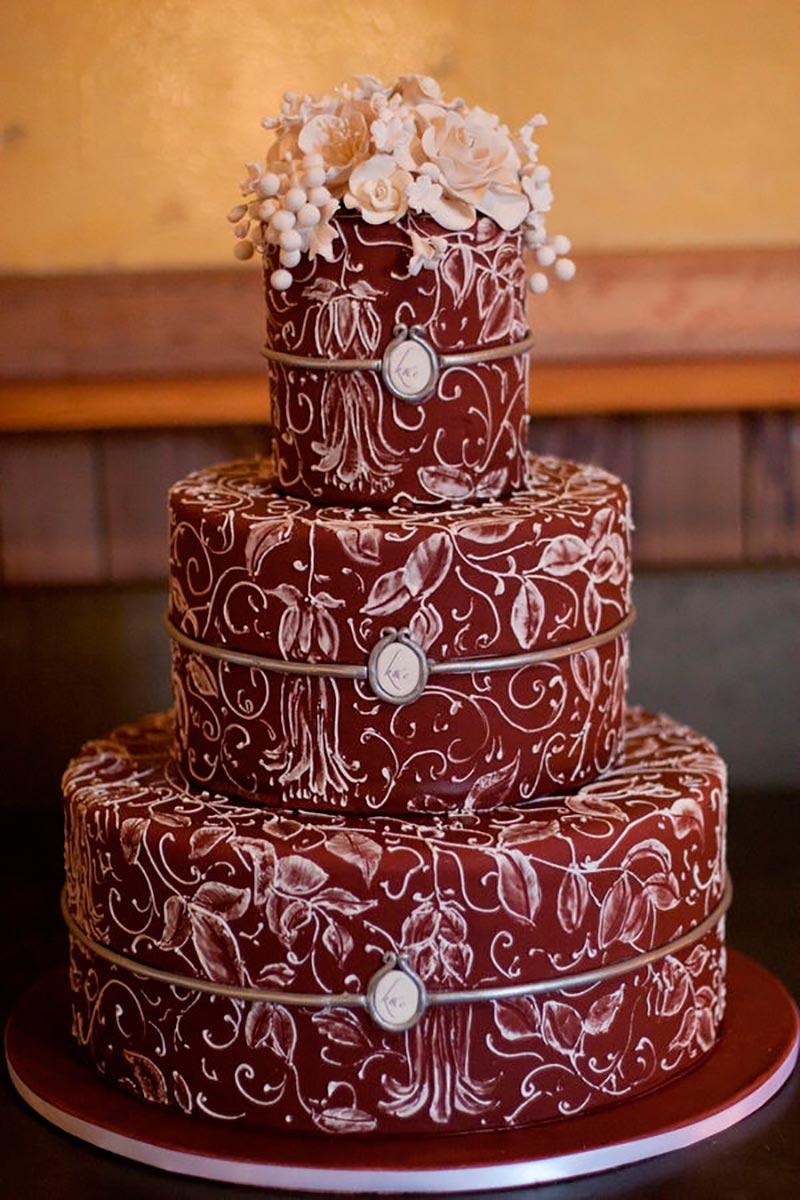bolos-de-casamento-de-chocolate-lejour-16