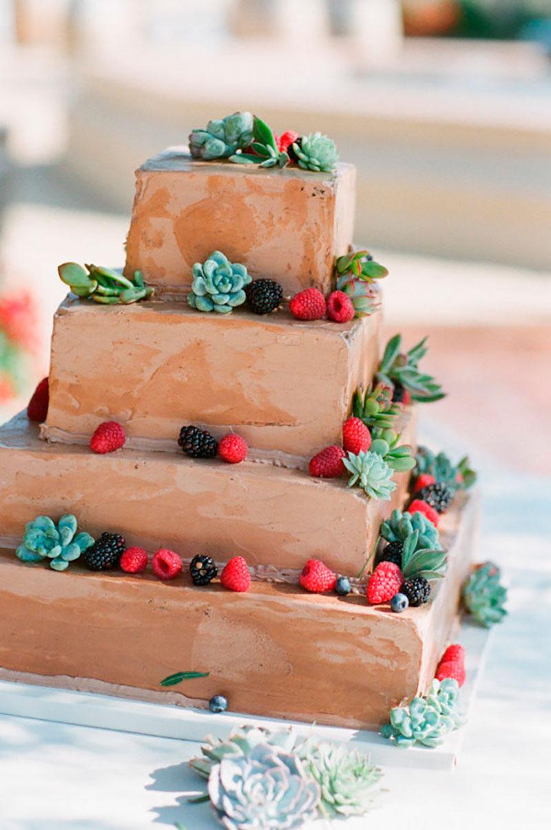bolos-de-casamento-de-chocolate-lejour-17