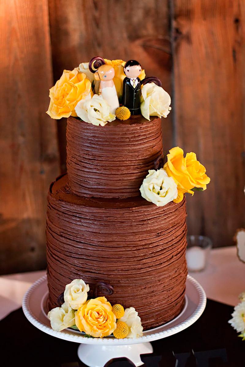 bolos-de-casamento-de-chocolate-lejour-18