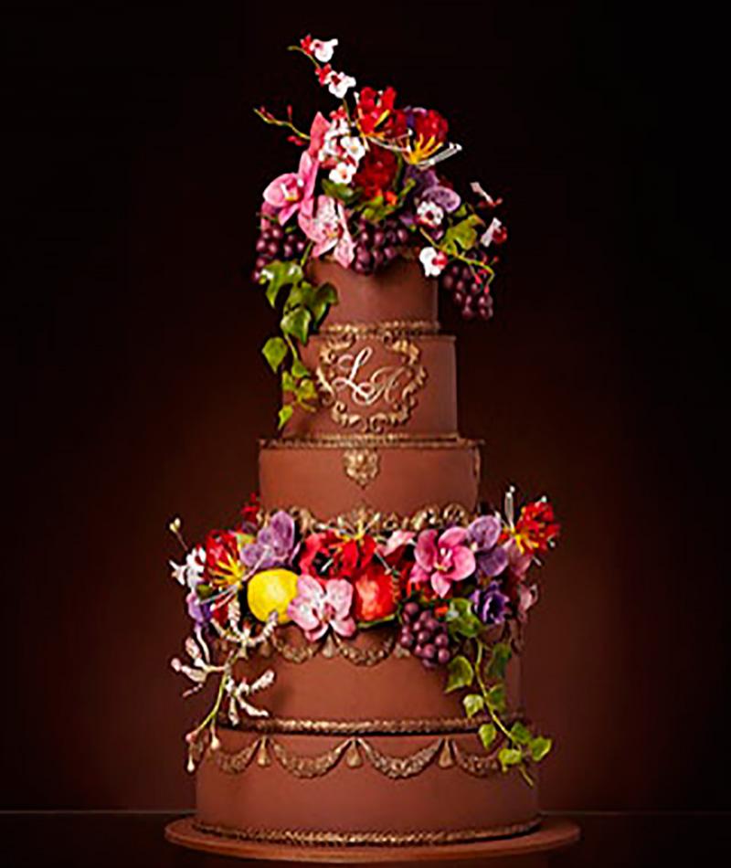 bolos-de-casamento-de-chocolate-lejour-19
