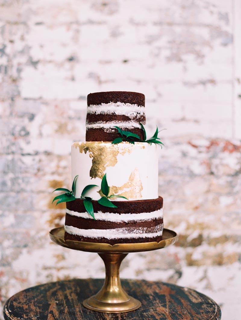 bolos-de-casamento-de-chocolate-lejour-2