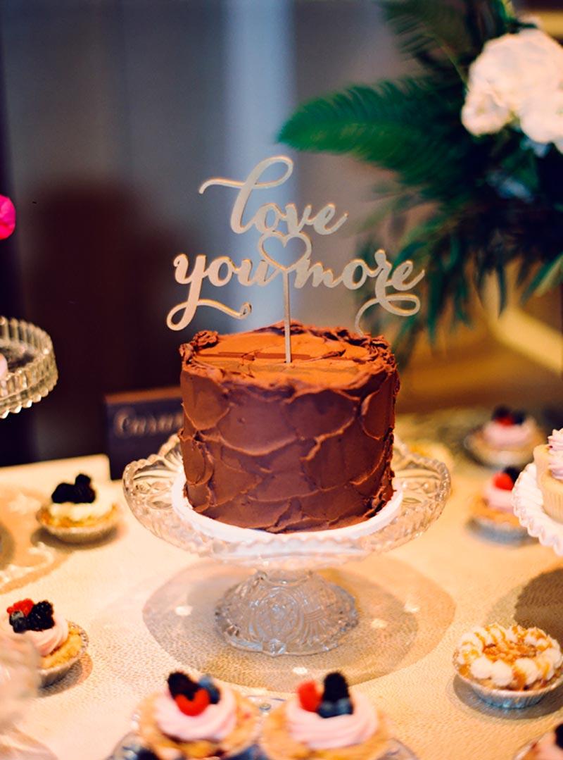 bolos-de-casamento-de-chocolate-lejour-3