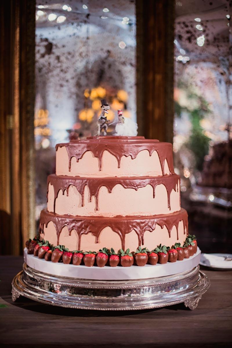 bolos-de-casamento-de-chocolate-lejour-4