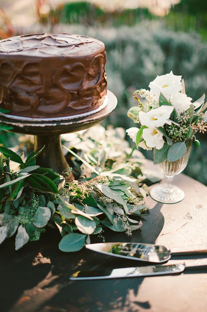 bolos-de-casamento-de-chocolate-lejour-5