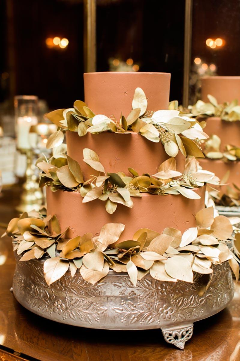bolos-de-casamento-de-chocolate-lejour-6