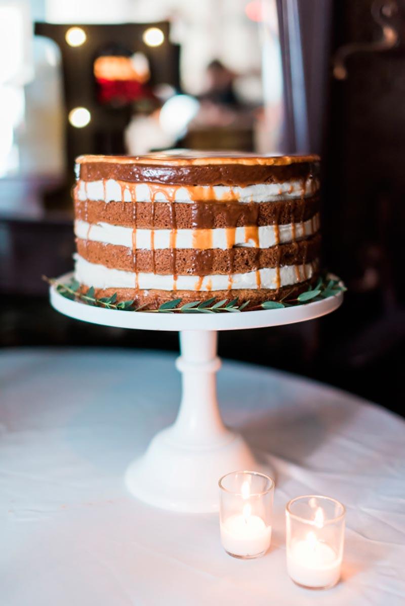 bolos-de-casamento-de-chocolate-lejour-7
