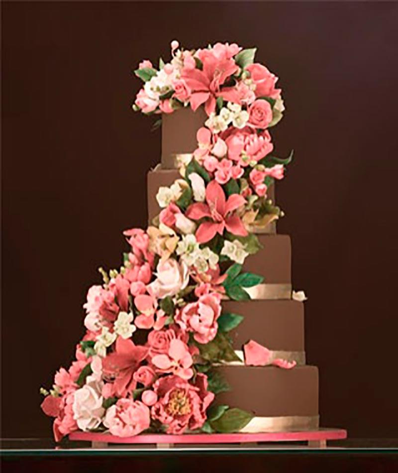 bolos-de-casamento-de-chocolate-lejour-8