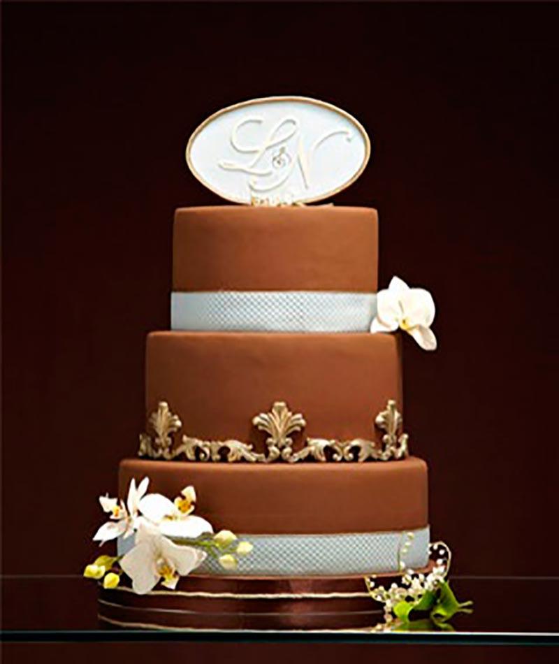 bolos-de-casamento-de-chocolate-lejour-9
