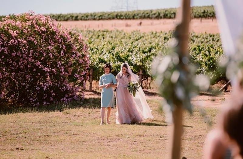 casamento-real-ao-ar-livre-na-africa-do-sul-dani-e-pj-lejour-10