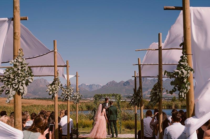 casamento-real-ao-ar-livre-na-africa-do-sul-dani-e-pj-lejour-11