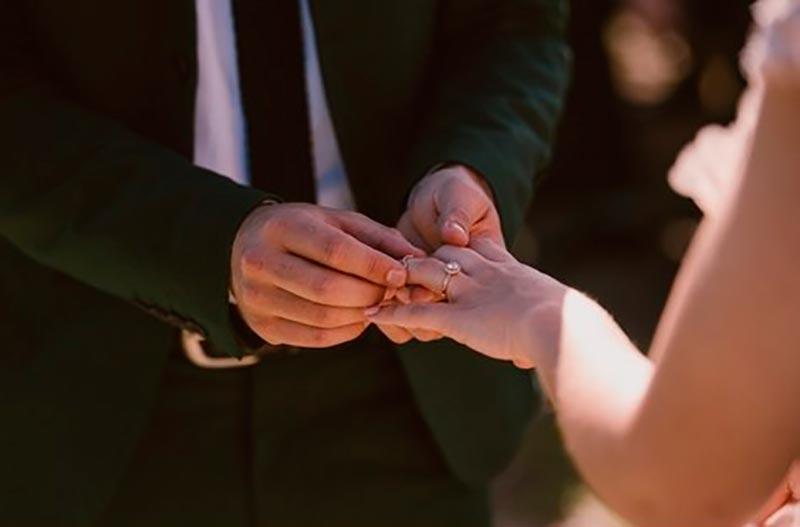 casamento-real-ao-ar-livre-na-africa-do-sul-dani-e-pj-lejour-12