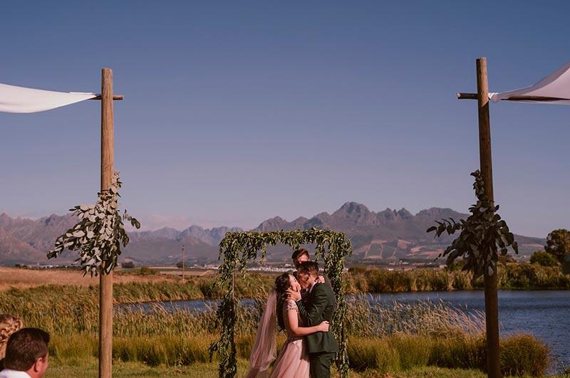 casamento-real-ao-ar-livre-na-africa-do-sul-dani-e-pj-lejour-13