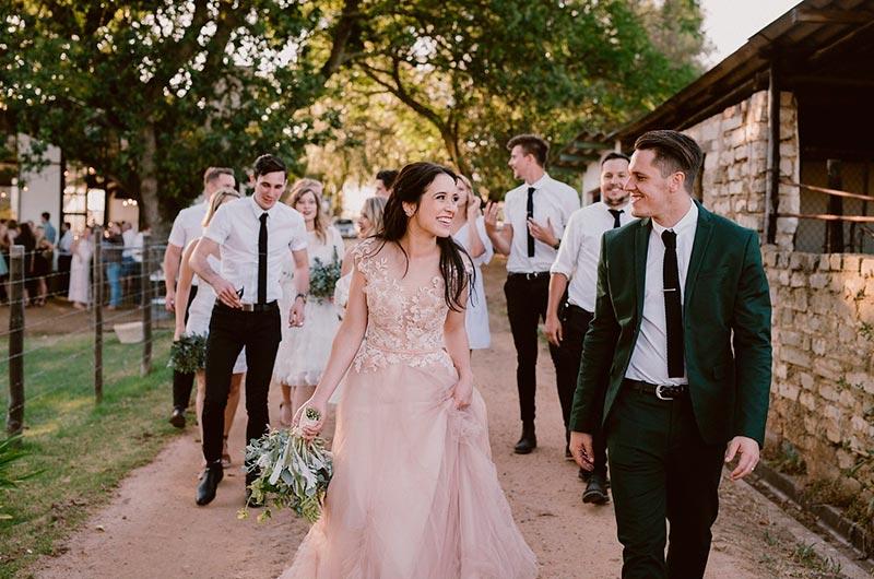 casamento-real-ao-ar-livre-na-africa-do-sul-dani-e-pj-lejour-14