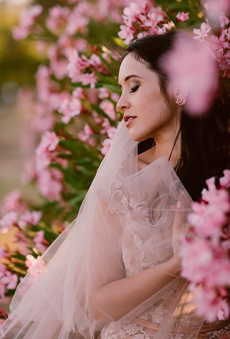 casamento-real-ao-ar-livre-na-africa-do-sul-dani-e-pj-lejour-17