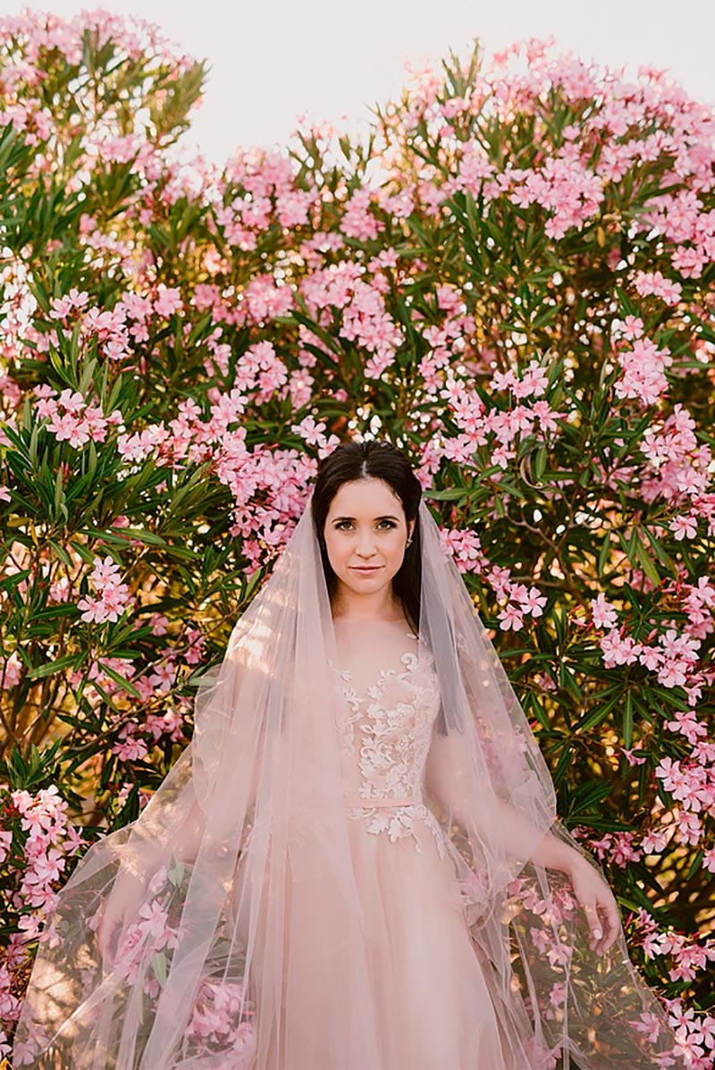 casamento-real-ao-ar-livre-na-africa-do-sul-dani-e-pj-lejour-18
