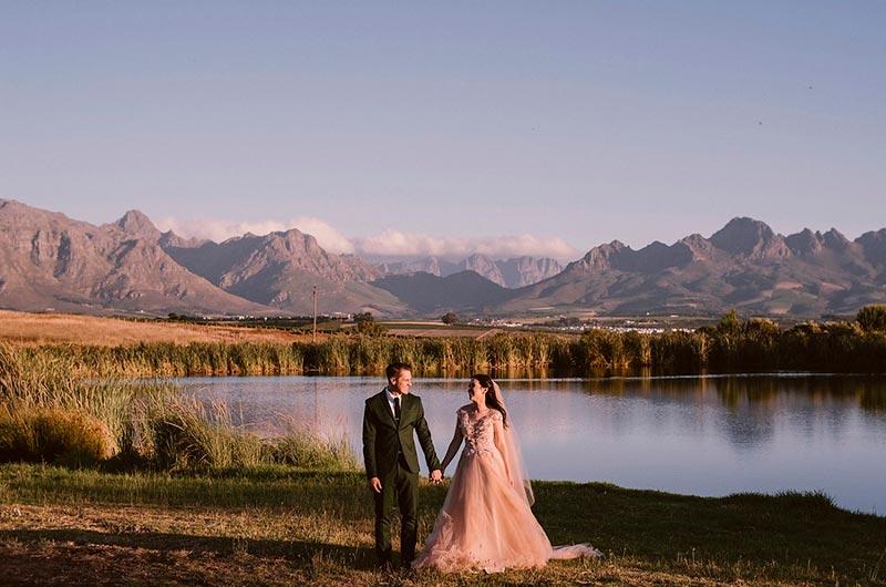 casamento-real-ao-ar-livre-na-africa-do-sul-dani-e-pj-lejour-20