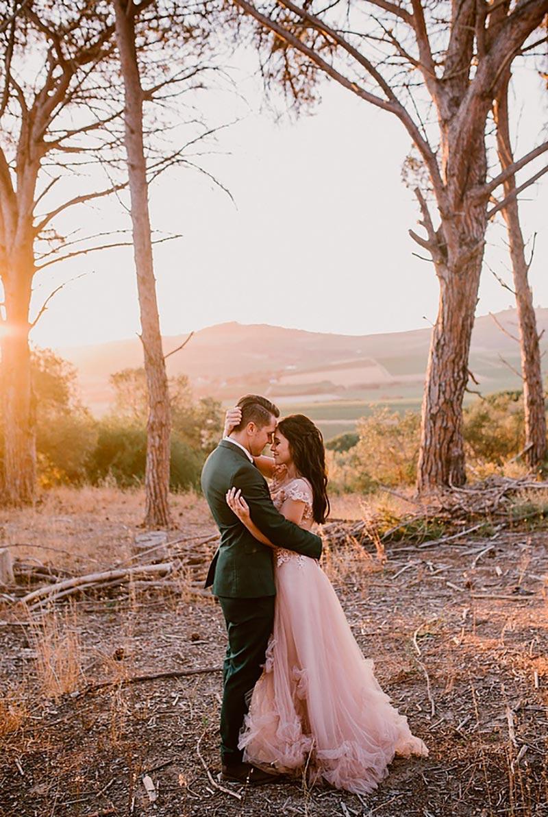 casamento-real-ao-ar-livre-na-africa-do-sul-dani-e-pj-lejour-21