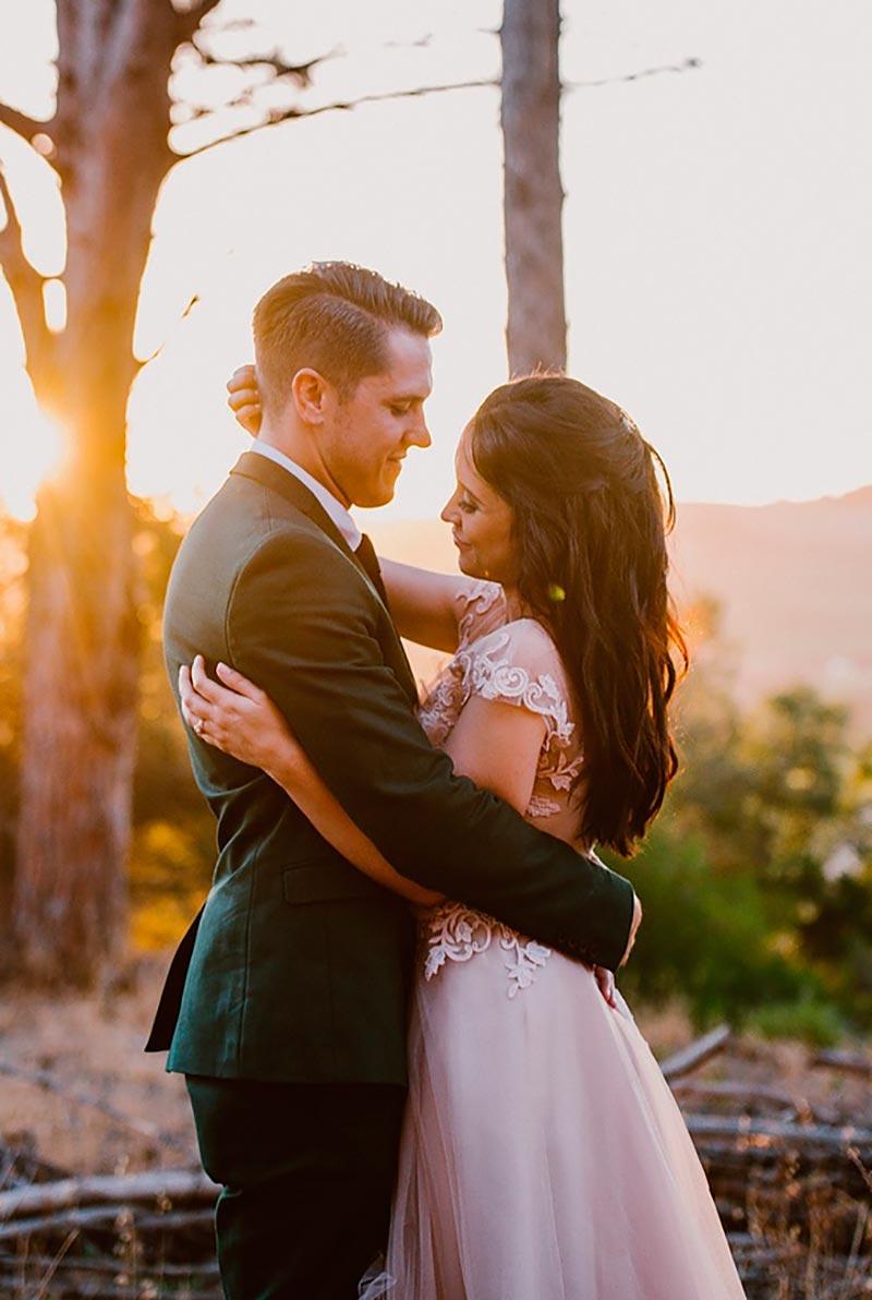 casamento-real-ao-ar-livre-na-africa-do-sul-dani-e-pj-lejour-22