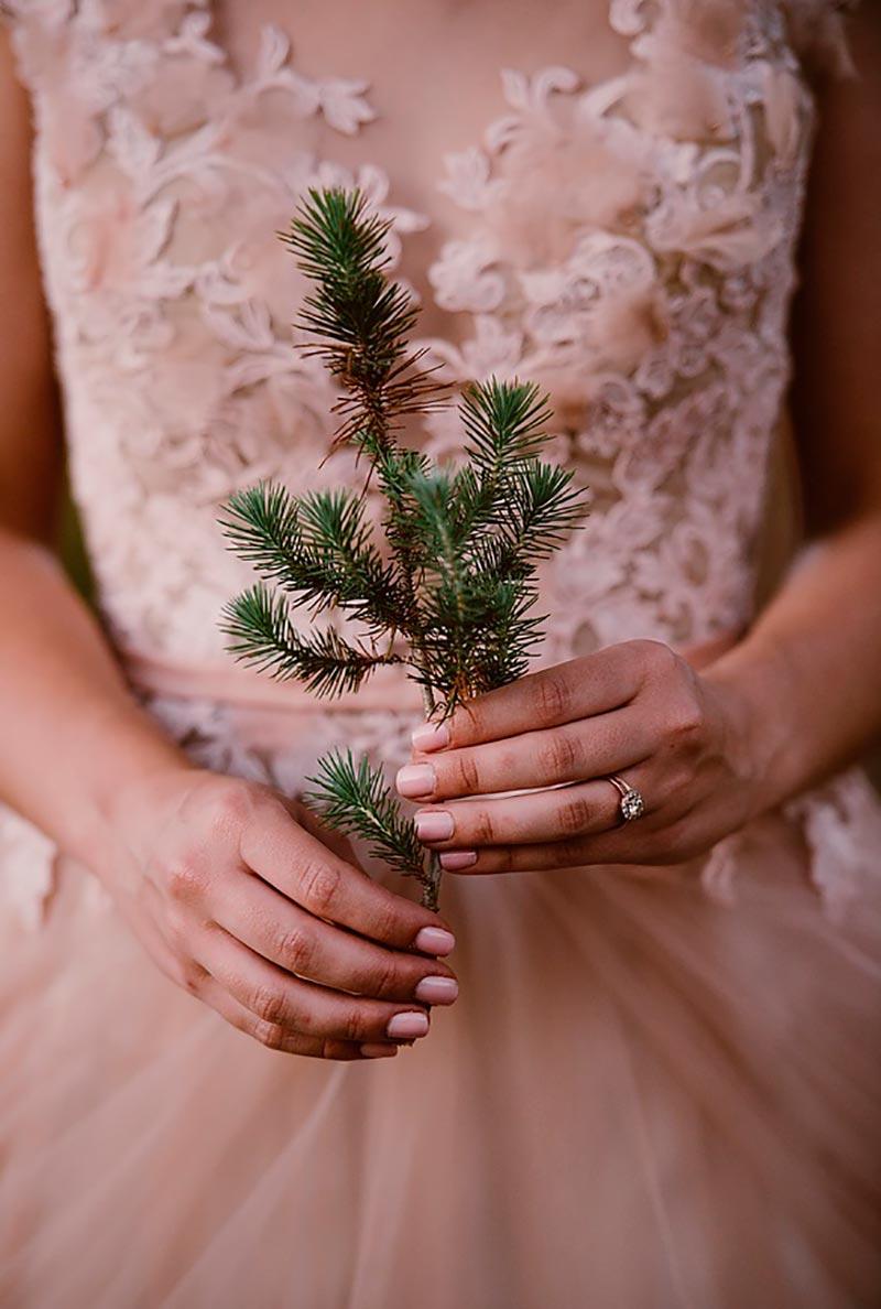 casamento-real-ao-ar-livre-na-africa-do-sul-dani-e-pj-lejour-24