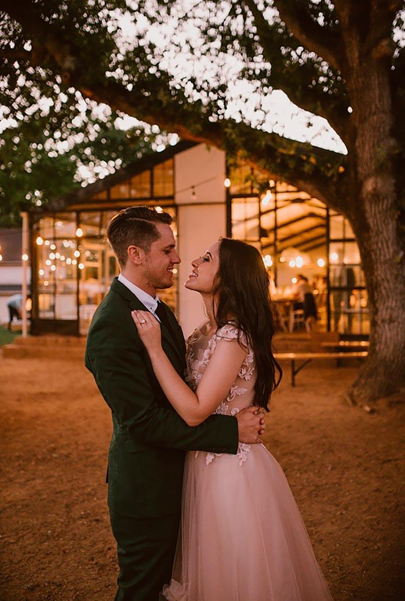 casamento-real-ao-ar-livre-na-africa-do-sul-dani-e-pj-lejour-25