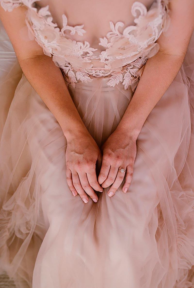 casamento-real-ao-ar-livre-na-africa-do-sul-dani-e-pj-lejour-3