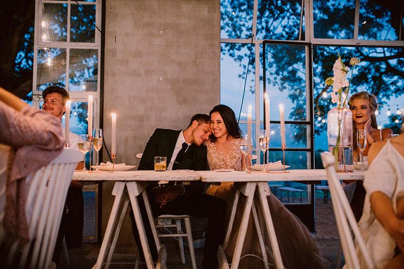 casamento-real-ao-ar-livre-na-africa-do-sul-dani-e-pj-lejour-32