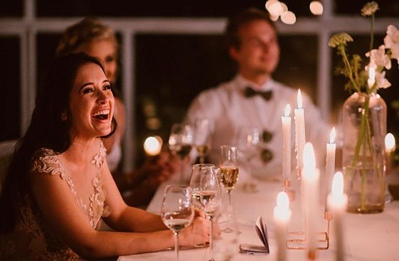 casamento-real-ao-ar-livre-na-africa-do-sul-dani-e-pj-lejour-35