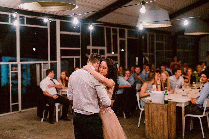 casamento-real-ao-ar-livre-na-africa-do-sul-dani-e-pj-lejour-36