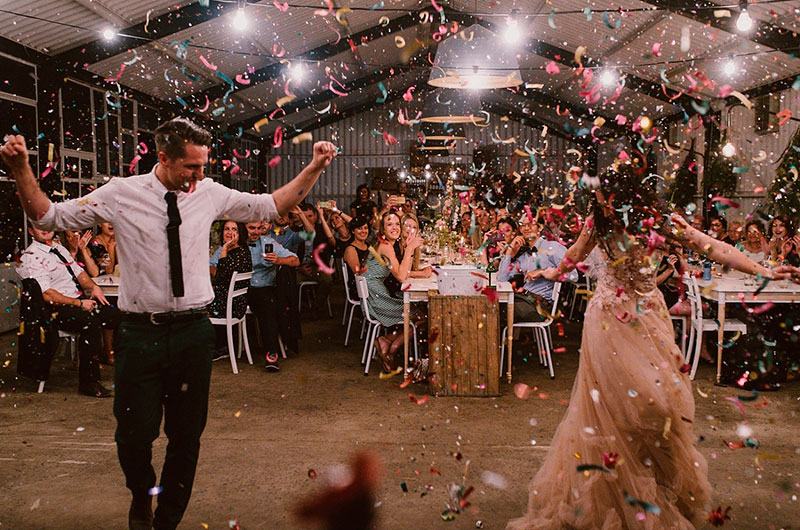 casamento-real-ao-ar-livre-na-africa-do-sul-dani-e-pj-lejour-37