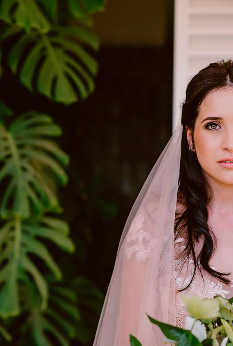 casamento-real-ao-ar-livre-na-africa-do-sul-dani-e-pj-lejour-7