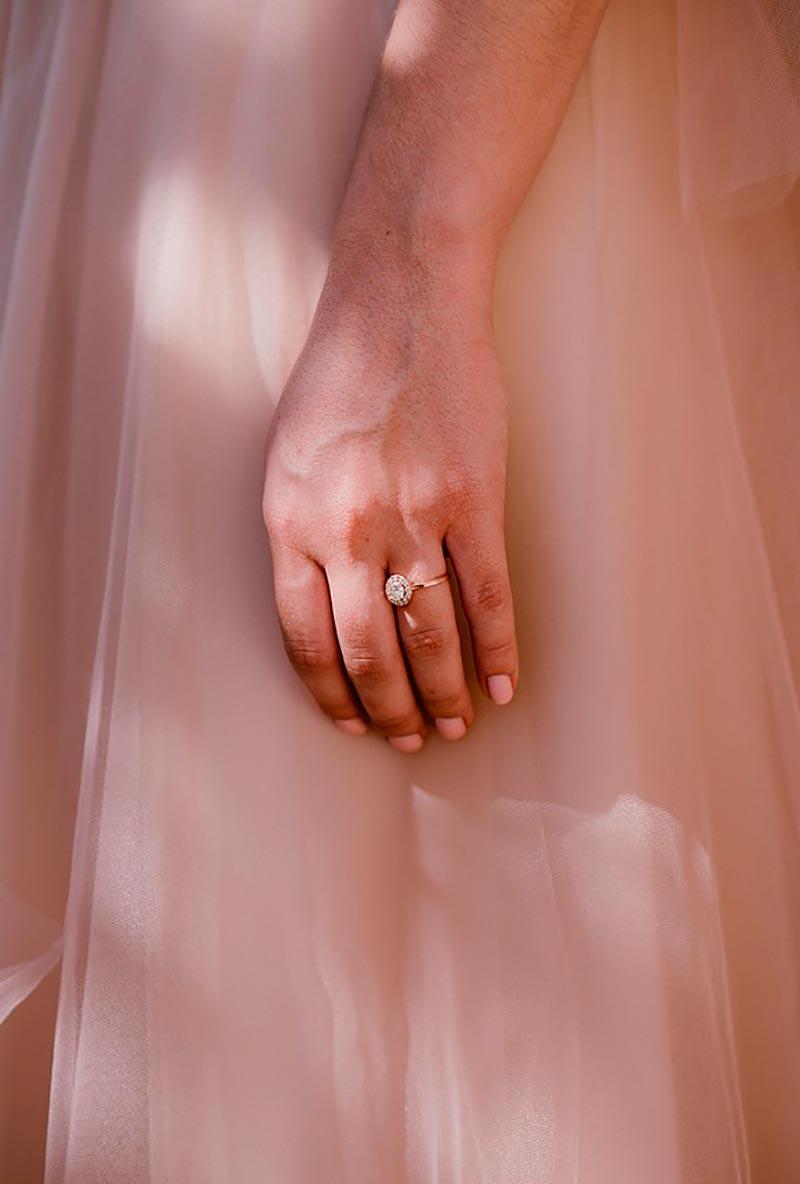 casamento-real-ao-ar-livre-na-africa-do-sul-dani-e-pj-lejour-8