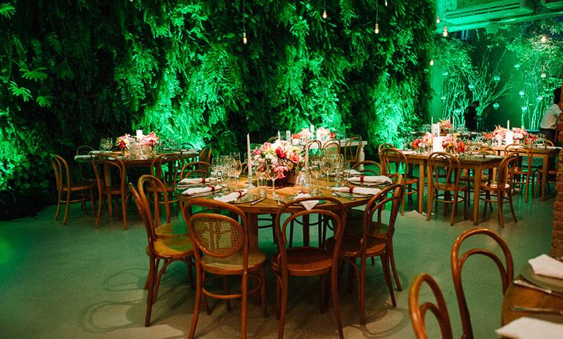 casamento-real-mini-wedding-rustico-e-romantico-lejour-11