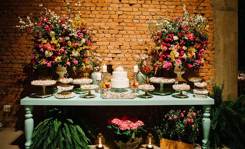casamento-real-mini-wedding-rustico-e-romantico-lejour-18