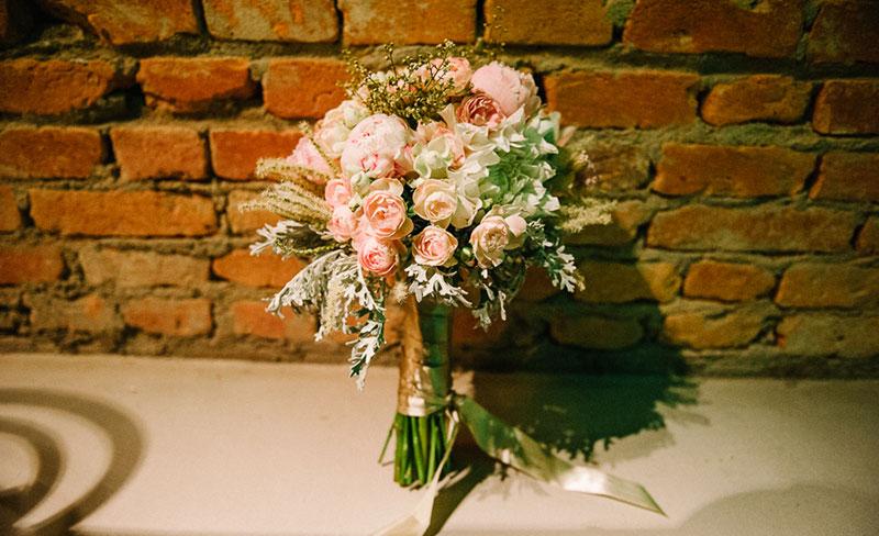 casamento-real-mini-wedding-rustico-e-romantico-lejour-19