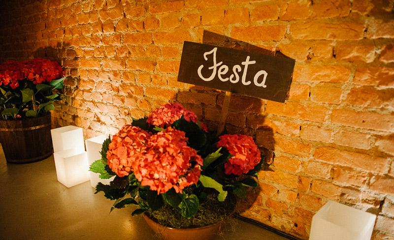casamento-real-mini-wedding-rustico-e-romantico-lejour-22
