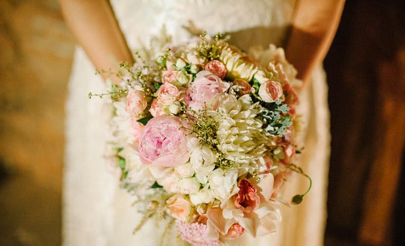 casamento-real-mini-wedding-rustico-e-romantico-lejour-30