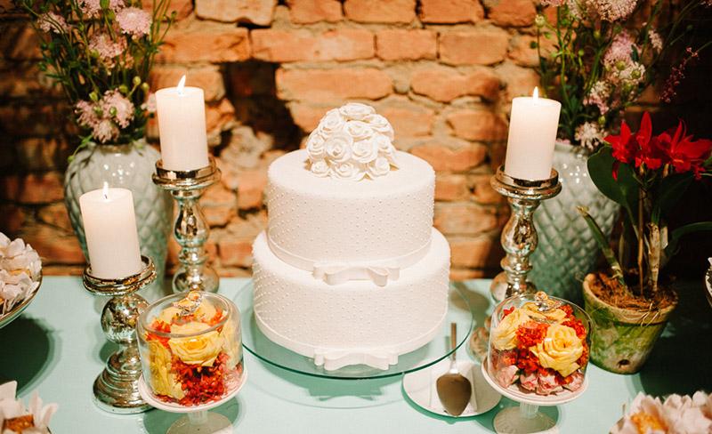 casamento-real-mini-wedding-rustico-e-romantico-lejour-33