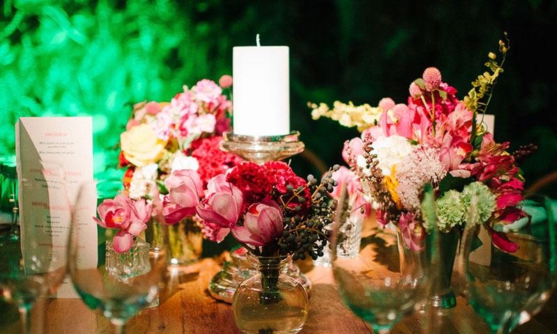 casamento-real-mini-wedding-rustico-e-romantico-lejour-6