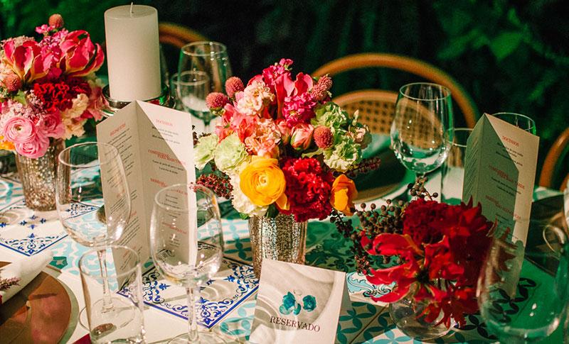 casamento-real-mini-wedding-rustico-e-romantico-lejour-7