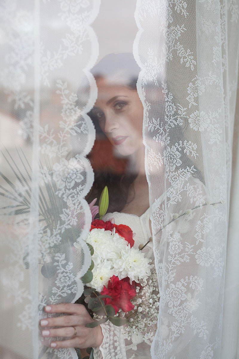 ensaio-fotografico-da-noiva-para-presentear-o-noivo-lejour-11