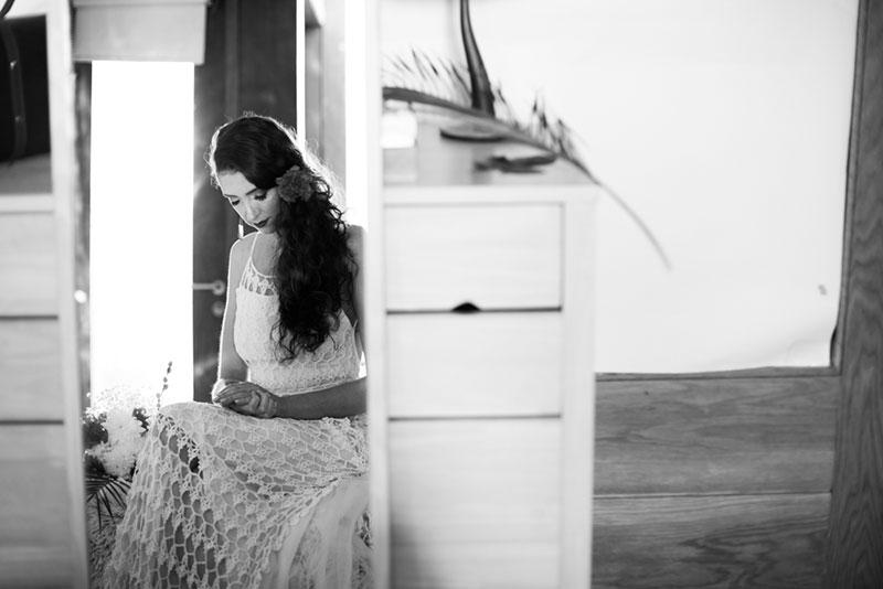 ensaio-fotografico-da-noiva-para-presentear-o-noivo-lejour-17